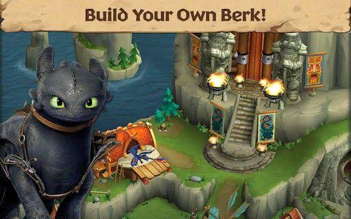 Dragons Rise Of Berk 1 2 10 Apk Apk Download