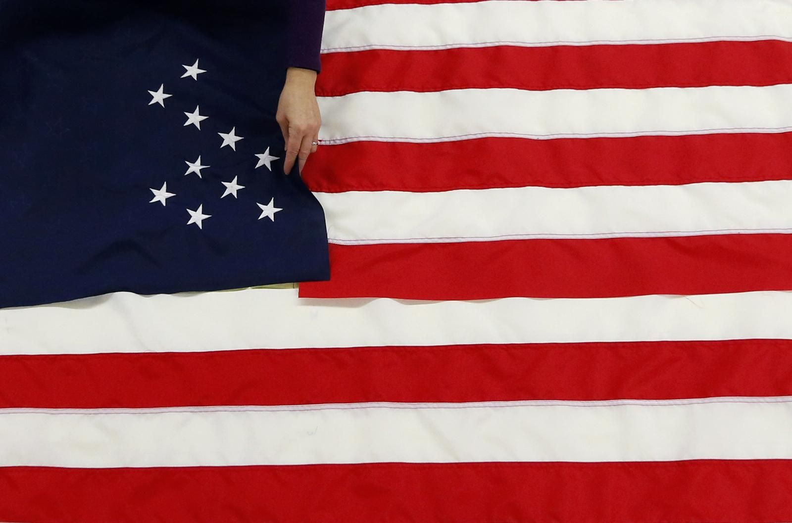 Flag Day Facts 10 Things You Didn T Know About The