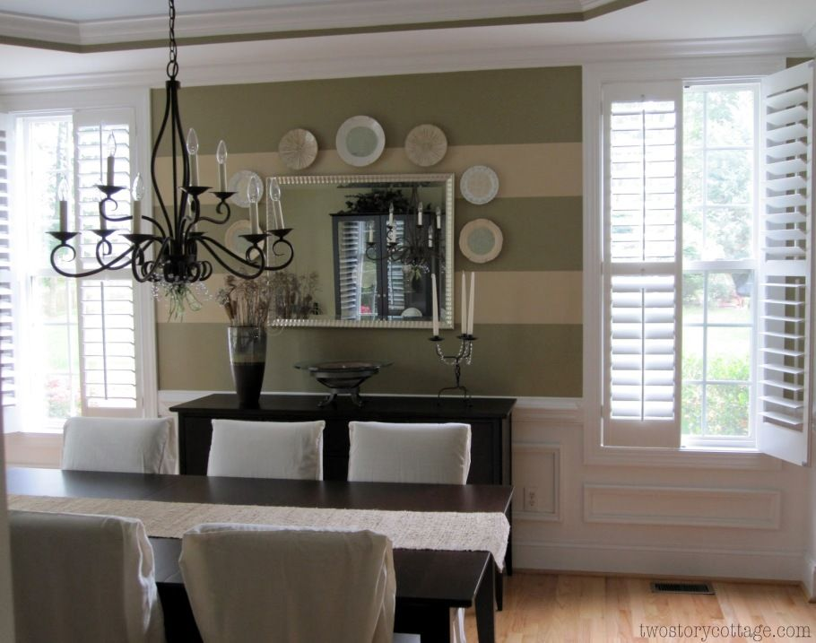 Luxurious And Incredible Crystal Chandeliers For Dining Room With Chandelier Sage Green Wall Paint Color
