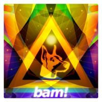 bam! by The Doberman Triangle Music on SoundCloud