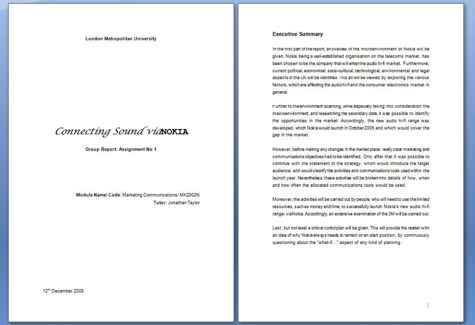 College paper cover page Connecticut College educates students to - proposal cover sheet template