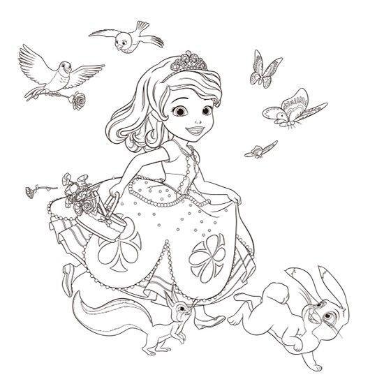Related Image Disney Prinzessin Malvorlagen Malvorlage Prinzessin Ausmalbilder
