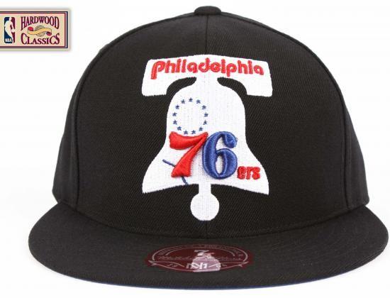 finest selection 248c0 1ae52 cheap baseball nba caps hardwood classics cap uk . nba baseball caps uk golden  state warriors ridge clean cap cheap .