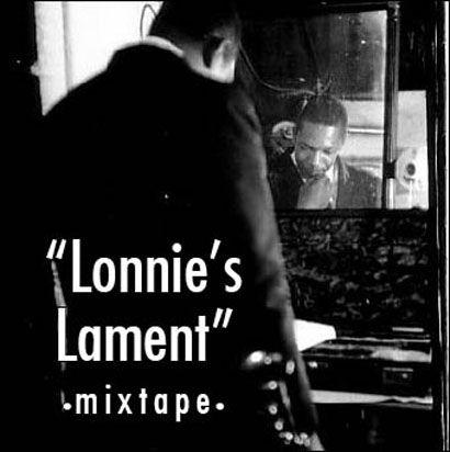 Lonnie's Lament
