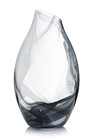 Buy Opaque Glass Vase From The Next Uk Online Shop Bedroom