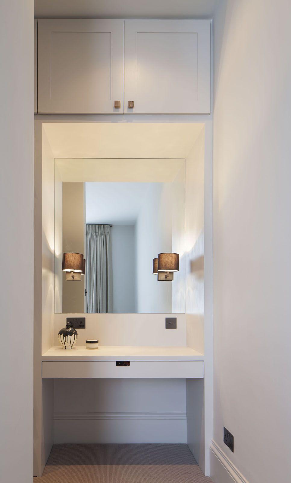 de rosee sa bassett road project decor pinterest schrank begehbarer kleiderschrank e. Black Bedroom Furniture Sets. Home Design Ideas