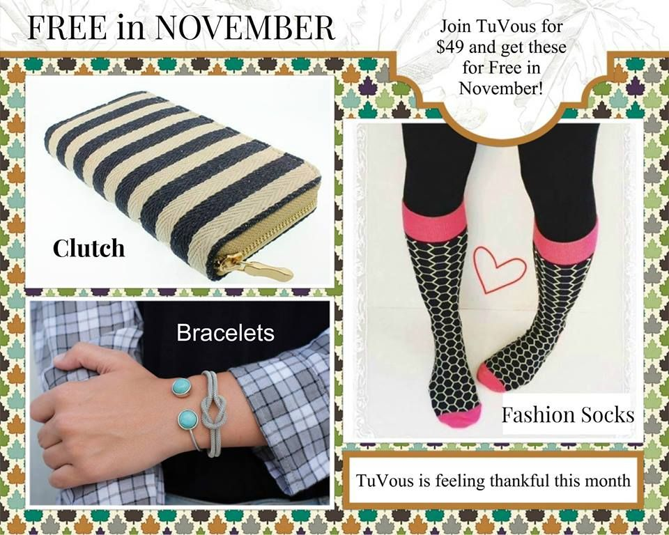 Start your own fashion accessories business 51