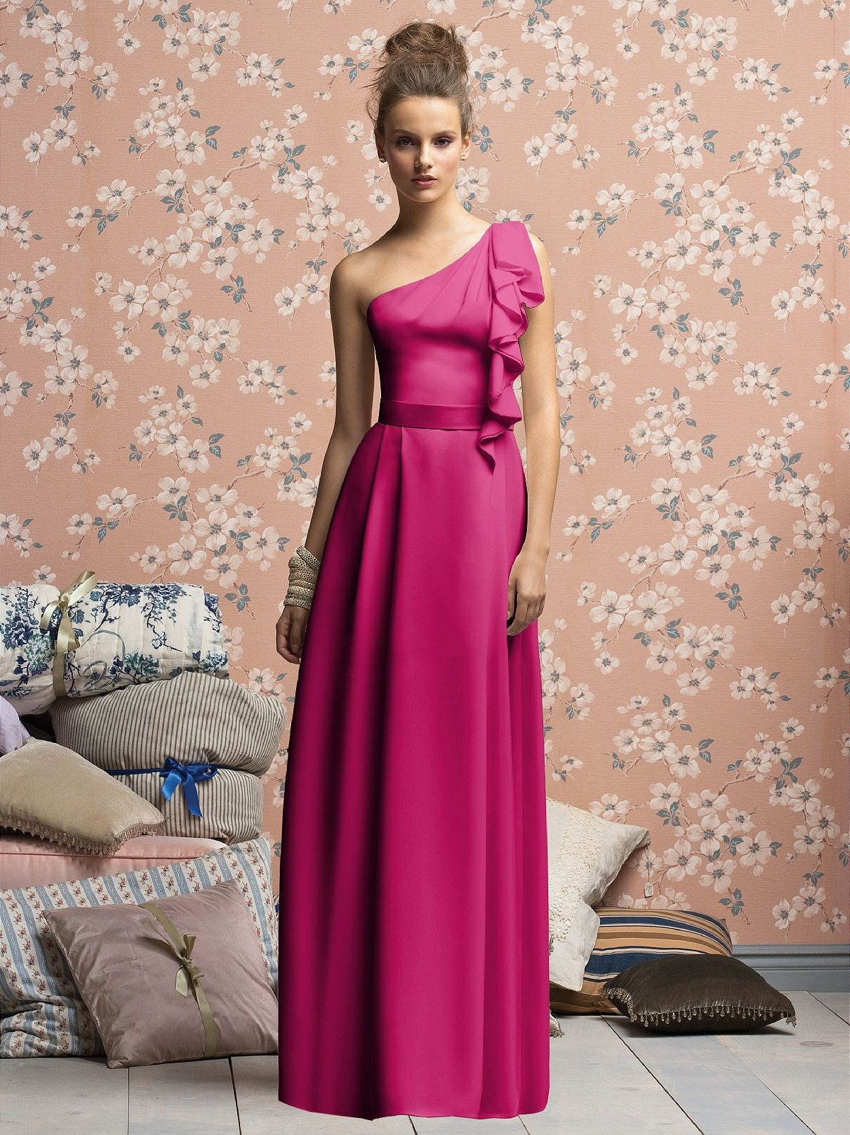 Your caption here | Wedding Dress Ideas | Pinterest | Rose ...