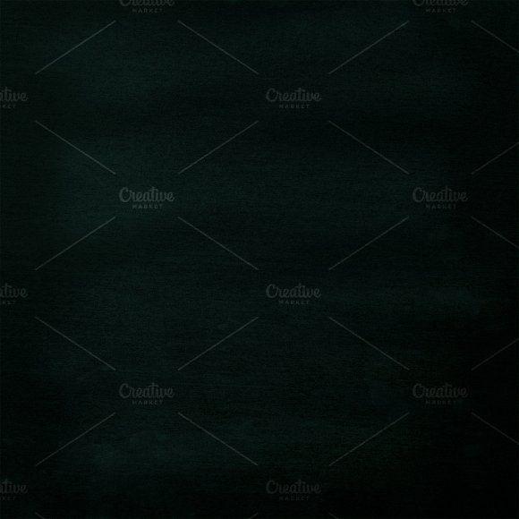 chalkboard eraser texture 1b by sweetmango on creativemarket back