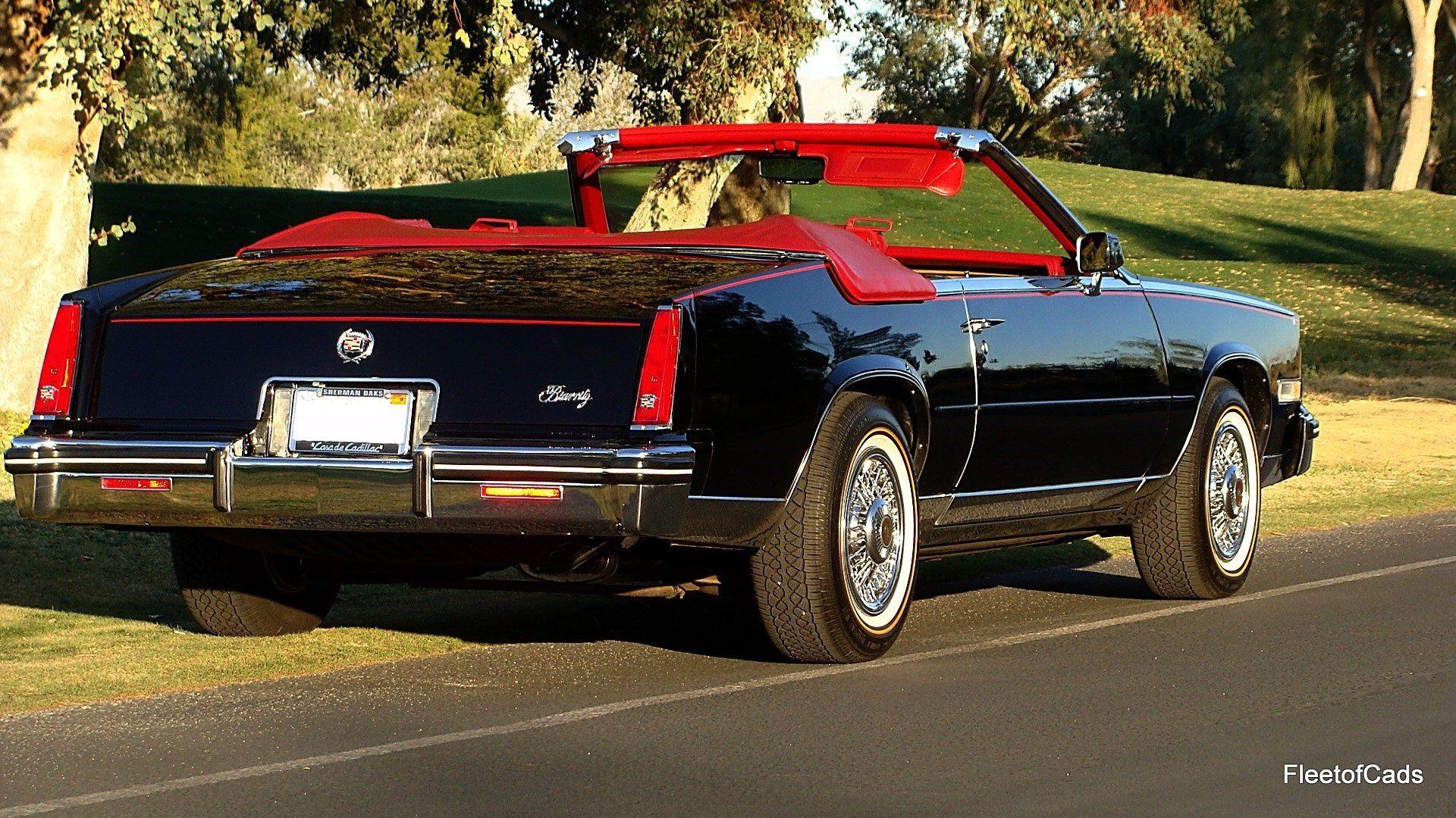 1610cad In 2020 Bmw Bmw Car Car