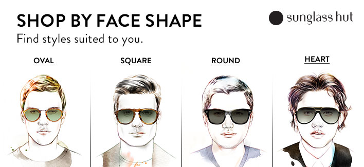 Glasses Frames For Women Latest Trends Face Shapes