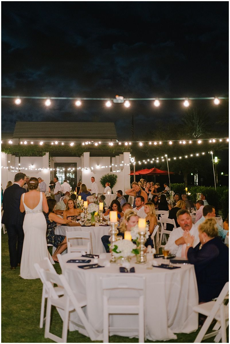 Top 5 Wedding Venues In 30a Wedding Venues Beach Florida