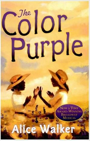 50 Books That Every African American Should Read | African american ...