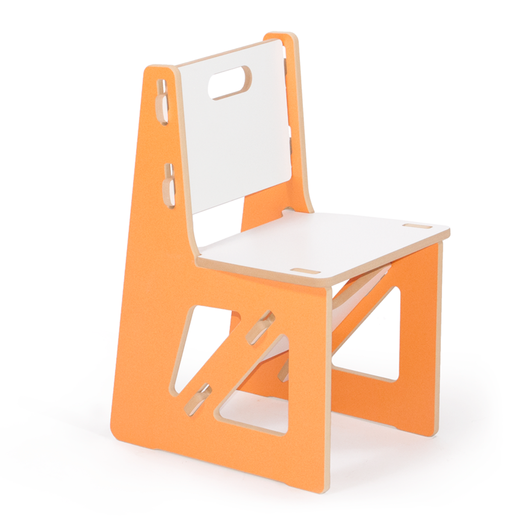 Kids Chair | Modern Kids Furniture | Sprout