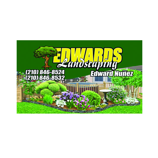 Business cards san antonio business card printing services business cards san antonio reheart Image collections
