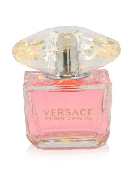 Gianni Versace Women S Bright Crystal Eau De Toilette Natural Spray 3 Fl Oz Http Www Myhabit Com Redirect Re Perfume Versace Bright Crystal Women Perfume