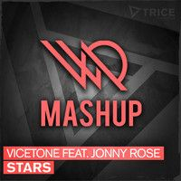 Stars A Long Way From Home (Winston Ray Mashup) @WinstonRayMusic by Winston Ray on SoundCloud