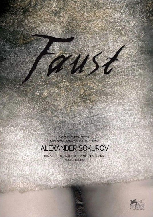 Watch Faust Full-Movie Streaming