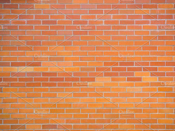 Brick Wall Background Wallpaper Brick Wall Background Brick Wall Brick Texture