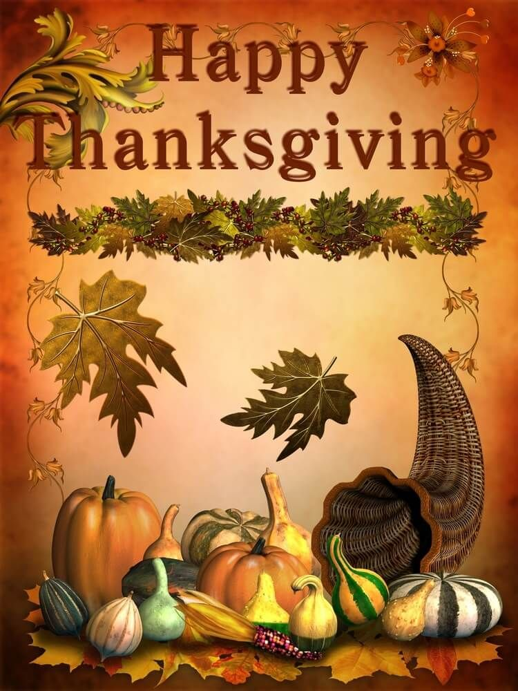 Free Thanksgiving Cards And Thanksgiving Day Wishes Images Free Thanksgiving Cards Thanksgiving Photo Cards Thanksgiving Cards