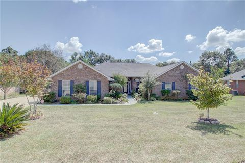 c91cee0a5115ab90778ec32b845dbde0 - Better Homes And Gardens Real Estate Mobile Al