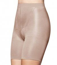 a230d91b3b SPANX In-Power Line Super Power Panties (915) Spanx.  20.99 ...