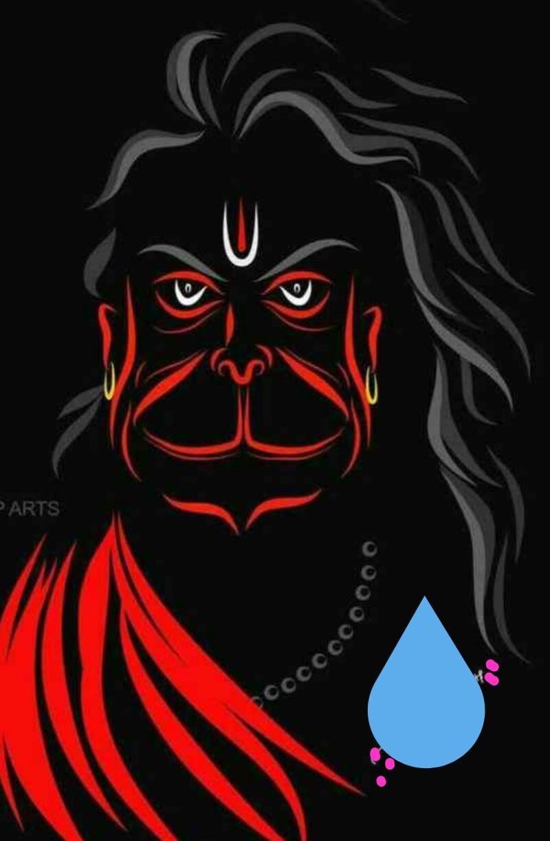 Pin By Ravi Arya On Jai Hanuman Lord Hanuman Wallpapers Hanuman Ji Wallpapers Lord Ganesha Paintings