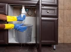 Water damage is one of the most common problems water damage hartford  experienced in the home. Water may enter the home through a leaky roof, from appliance failures such as washing machines it can be a result of major fire extinguishing efforts.