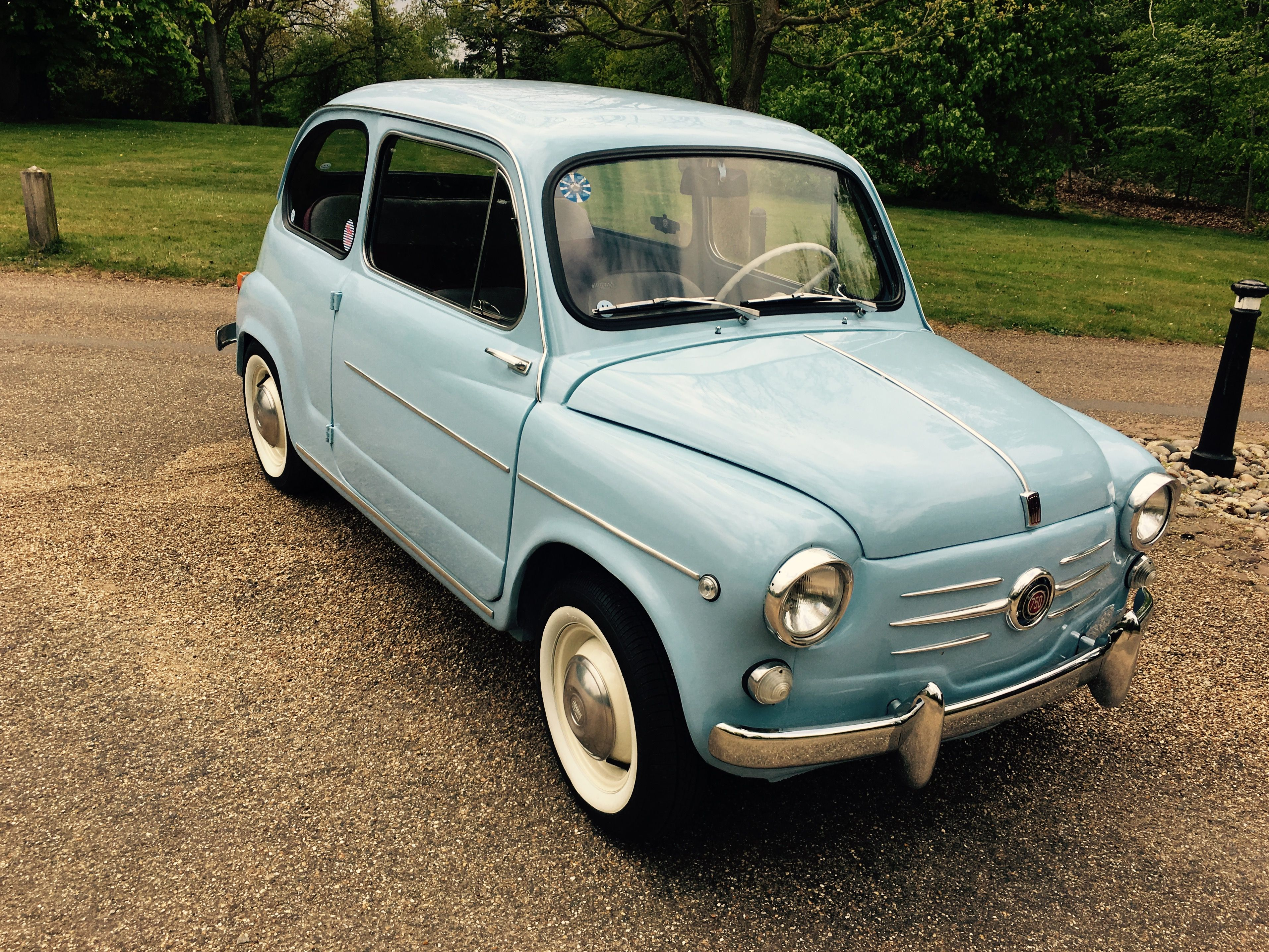 r sells mini jolly new record hemmings beach setting car blog major for daily sale price fiat