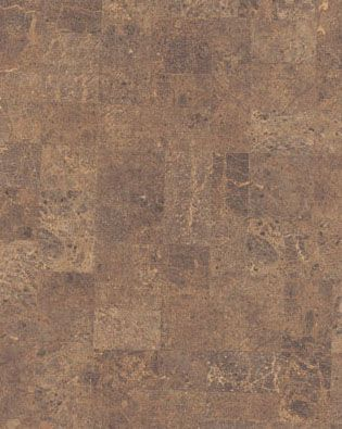 Formica 174 Laminate Parquet Cafe 3454 Modern Home