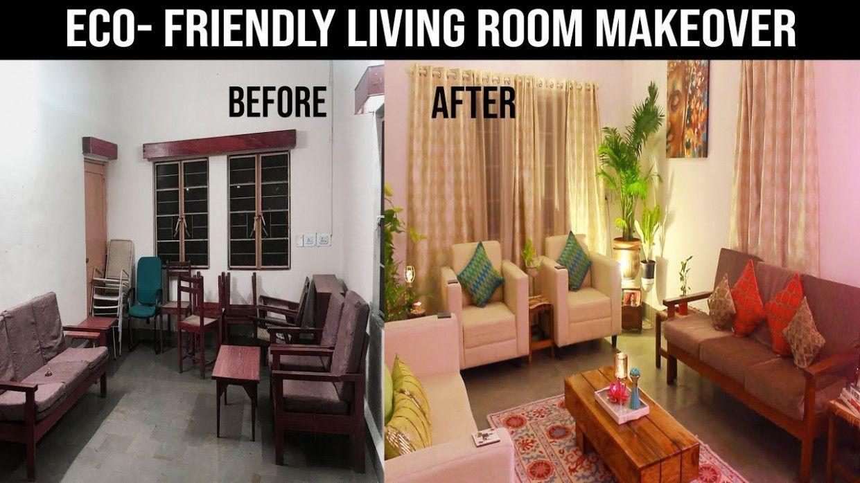 Outstanding Living Room Interior Design India Buddyicon Home Decor Outstanding Living Room Int Indian Home Decor Indian Living Rooms Small House Decorating
