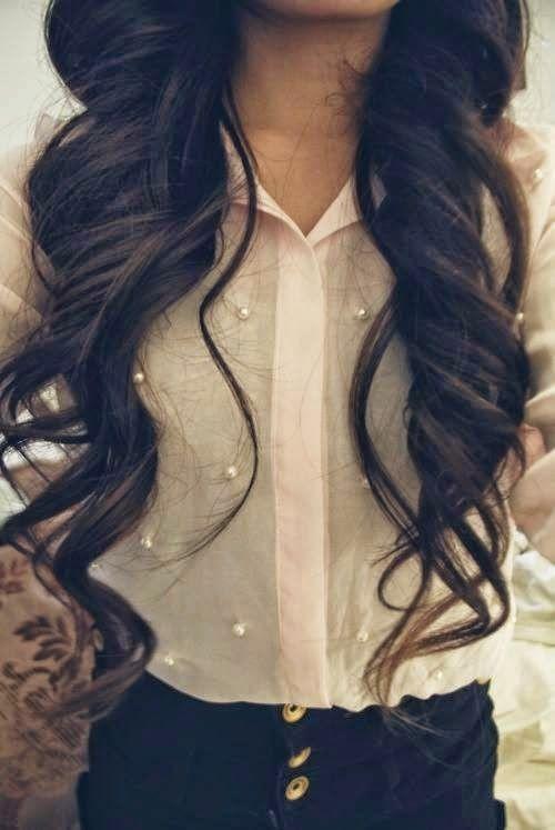 Dp For Fb Hair Styles Long Hair Styles Long Hair Tumblr