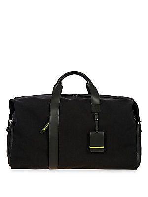 15e3e547d07e BRIC S WEEKEND DUFFLE BAG.  brics  bags  travel bags  nylon  weekend   cotton