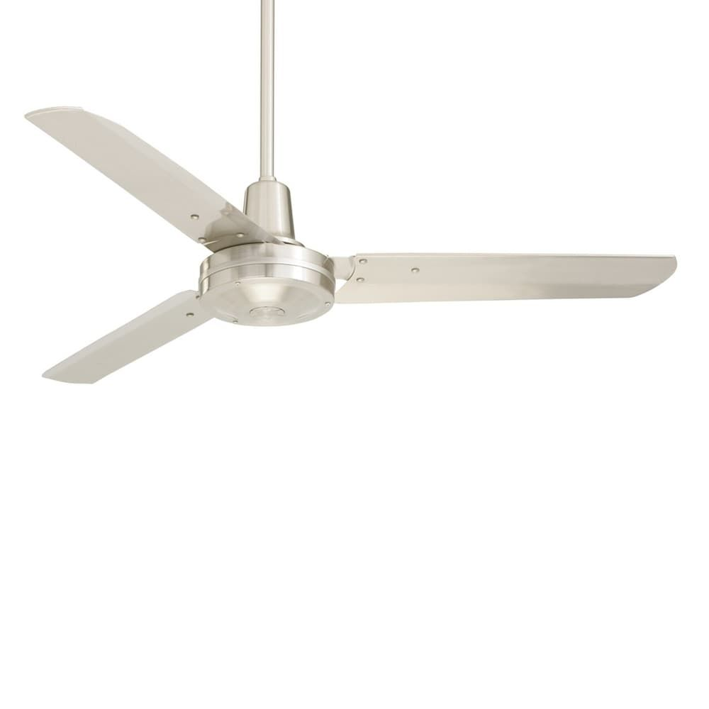 Emerson electric hf948 48 in industrial heat ceiling fan the mine emerson electric hf948 48 in industrial heat ceiling fan the mine aloadofball Gallery