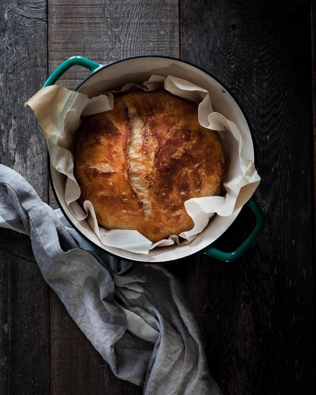 Pin on Bread Sweetbread