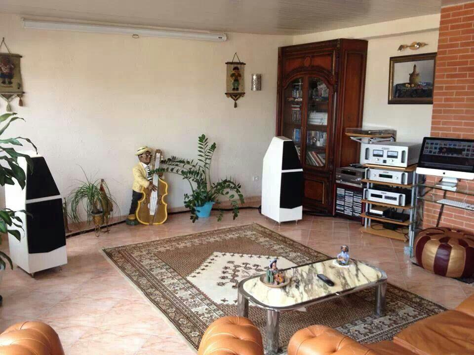 Wilson Audio Sophia 3 Speakers Caixa De Som #stereo #system #for #living #room