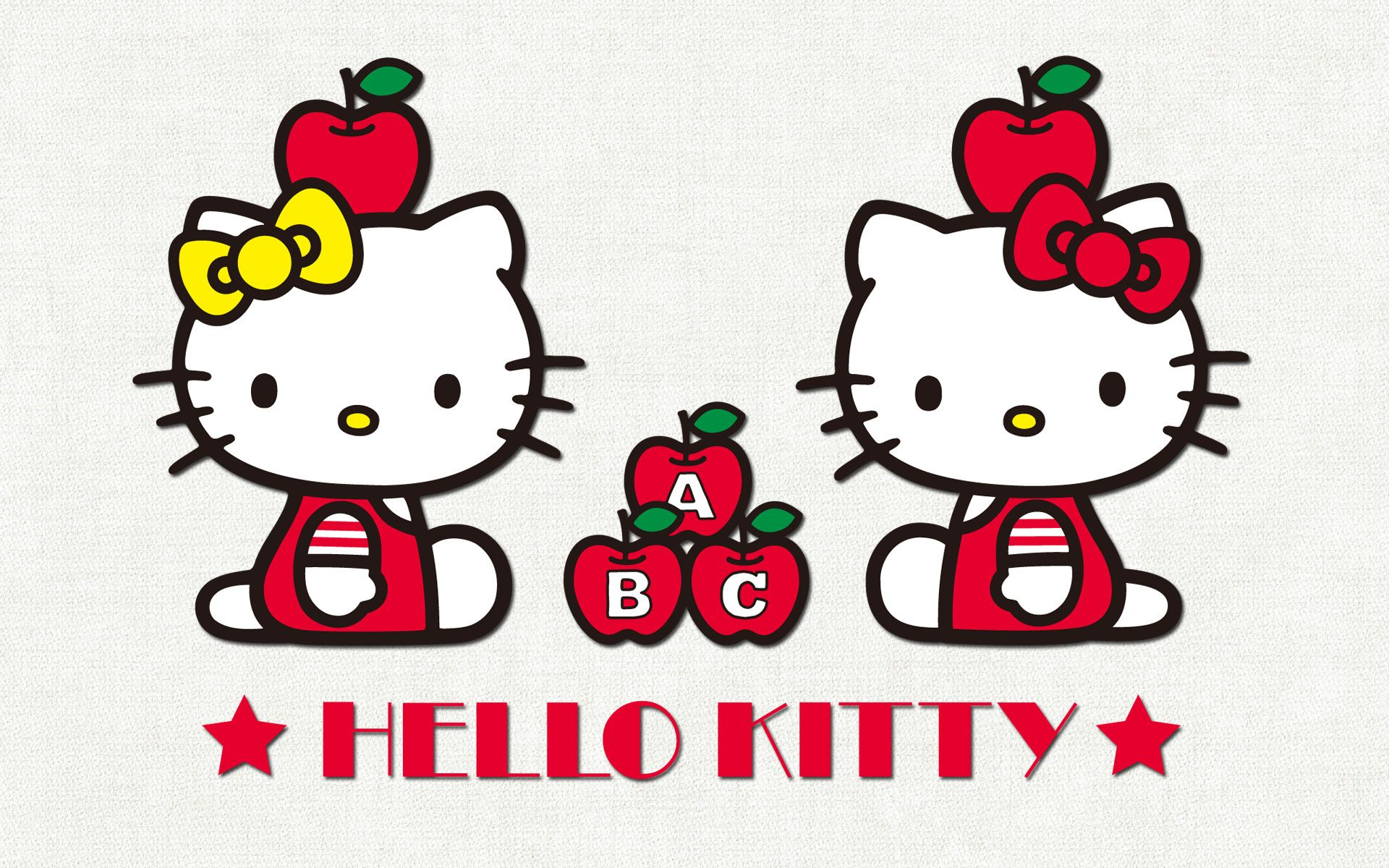 Hello Kitty Wallpaper Wallpapers Hello Kitty Cartoon Hello Kitty Wallpaper Hello Kitty