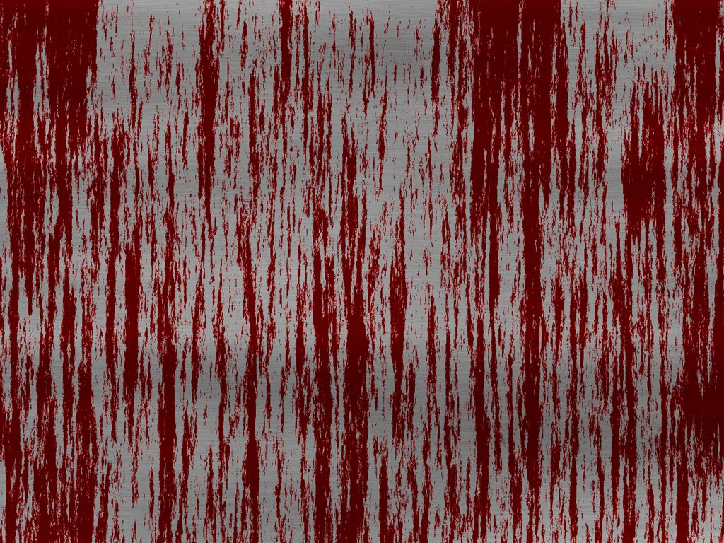 Blood Splatter Wallpaper | Blood Dripping Wallpaper Blood ...