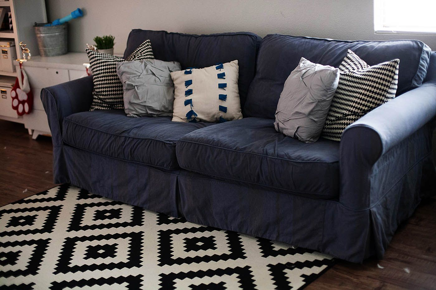 Nice Crate And Barrel Couch Covers Good Crate And Barrel Couch Covers 61 With Additional Living Room Sofa Inspiratio Slipcovered Sofa Slipcovers Couch Covers