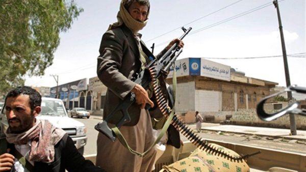 السعودية تخشى من الصراع في اليمن أن يصب فى مصلحة تنظيم القاعدة