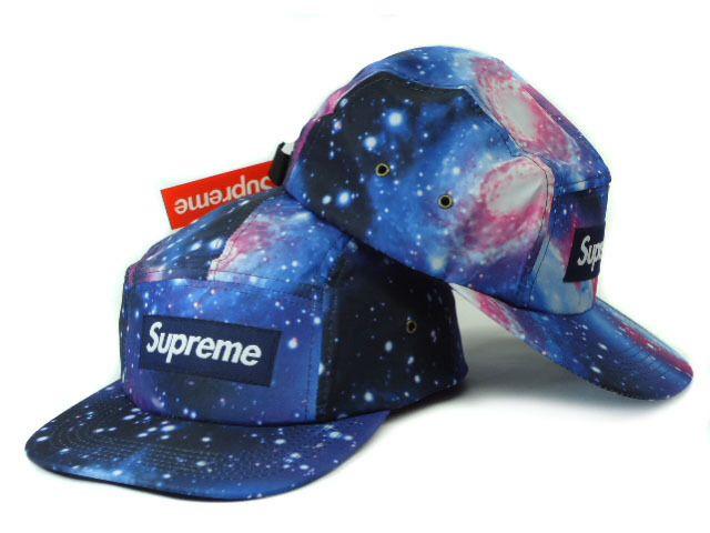 bdffdda2 ... switzerland supreme galaxy 5 panel hat 6063b 8d7ea switzerland supreme  galaxy 5 panel hat 6063b 8d7ea; coupon for product description. new fashion  ...