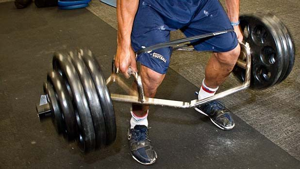#attachments #Bar #Bing #fitness #fitnessstudio #langhantel fitness #preisvergleich #attachments #Ba...