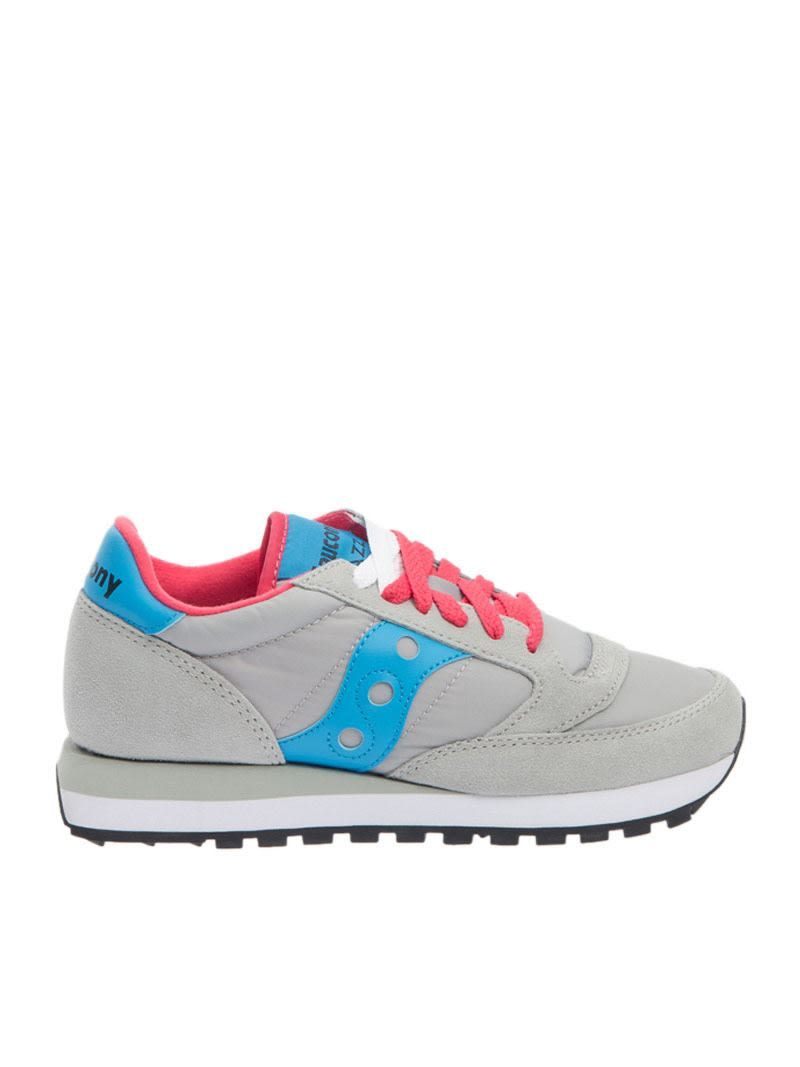f1e16d8f5b0f SAUCONY JAZZ ORIGINAL SNEAKERS.  saucony  shoes