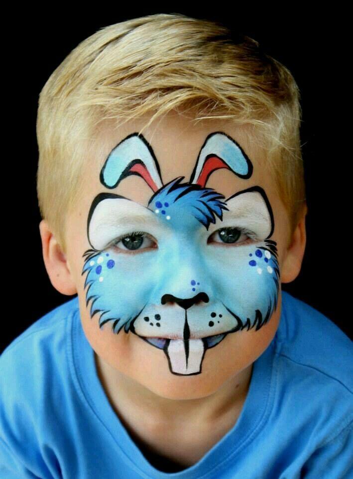 face paint face paints pinterest kinderschminken kinder schminken und schminkgesichter. Black Bedroom Furniture Sets. Home Design Ideas