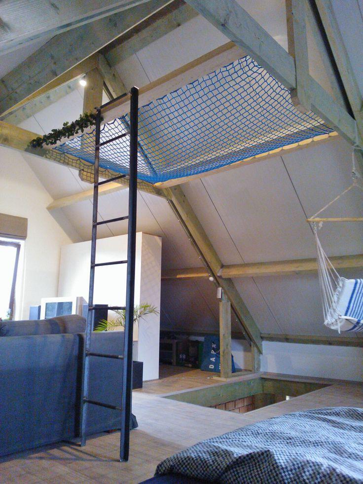 Most up-to-date Pictures 12+ enchanting attic lighting ideas #lighting ideas #en… Çocuk Odası