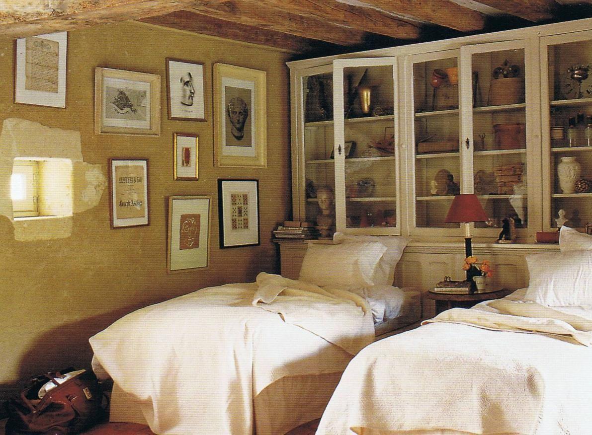 16th Century French Home - c91e094e7a1055d2a760e22767e51624_Beautiful 16th Century French Home - c91e094e7a1055d2a760e22767e51624  Snapshot_433592.jpg