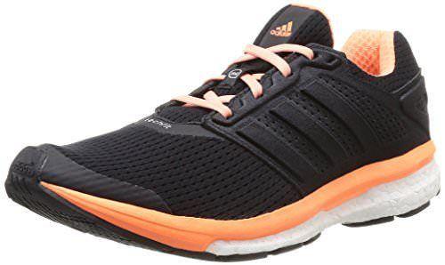 De acuerdo con sentido Pelmel  TOP10: las mejores zapatillas de running para mujer | Zapatillas ...
