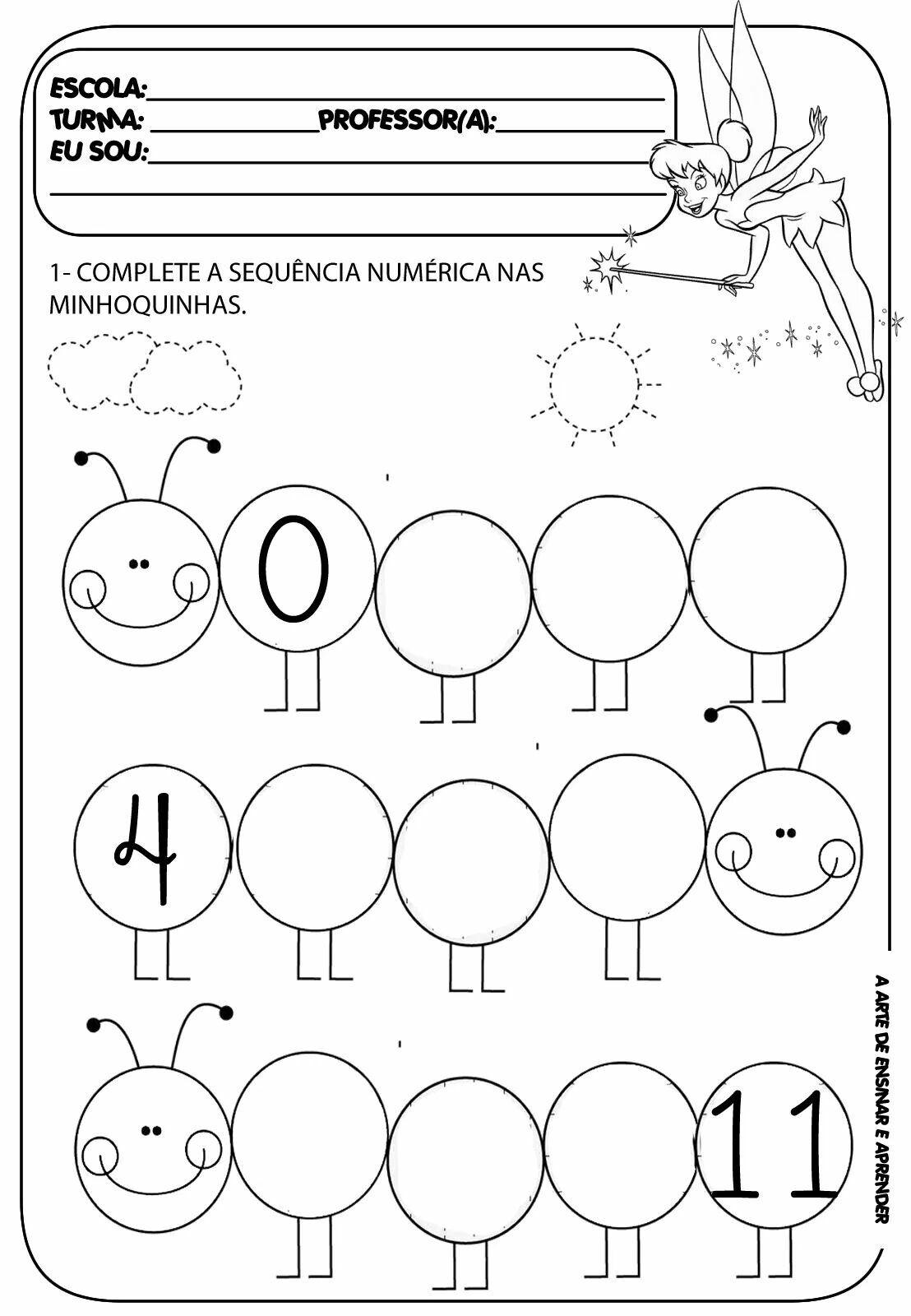 Pin By Gordana Belosevic On Matematika