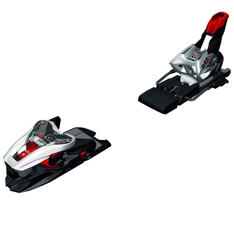 2017 Marker Race Xcell 12 Bindings