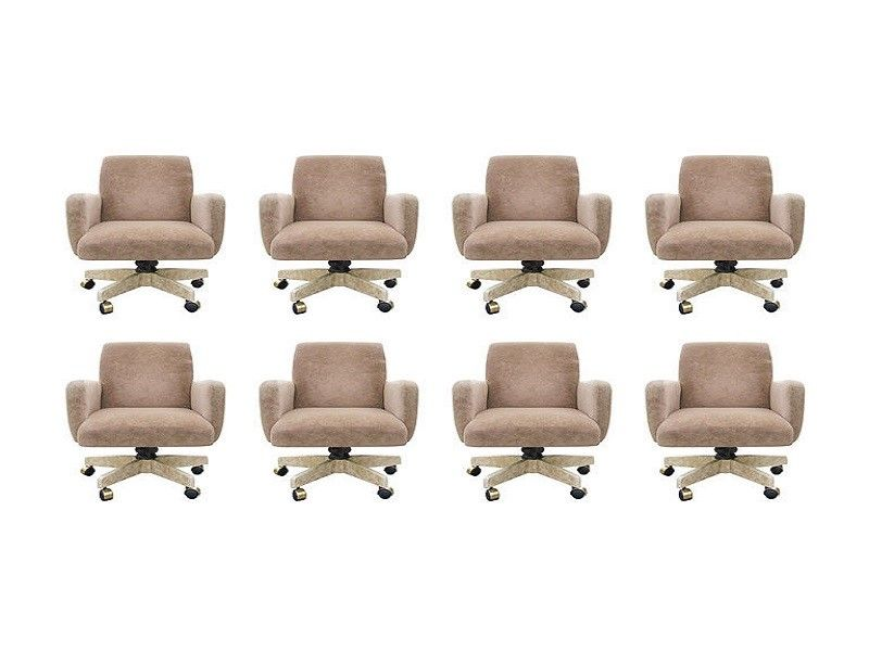 Furniture Conference Room Chairs With Casters Room Chairs With Casters Room Chairs Casters Design Table Conference room chairs with casters